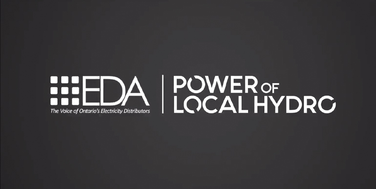 Power of Local Hydro: Keeping the Customer First