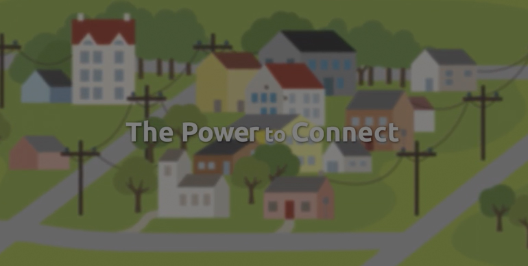 The Power to Connect: Learn about Your Electricity Bill